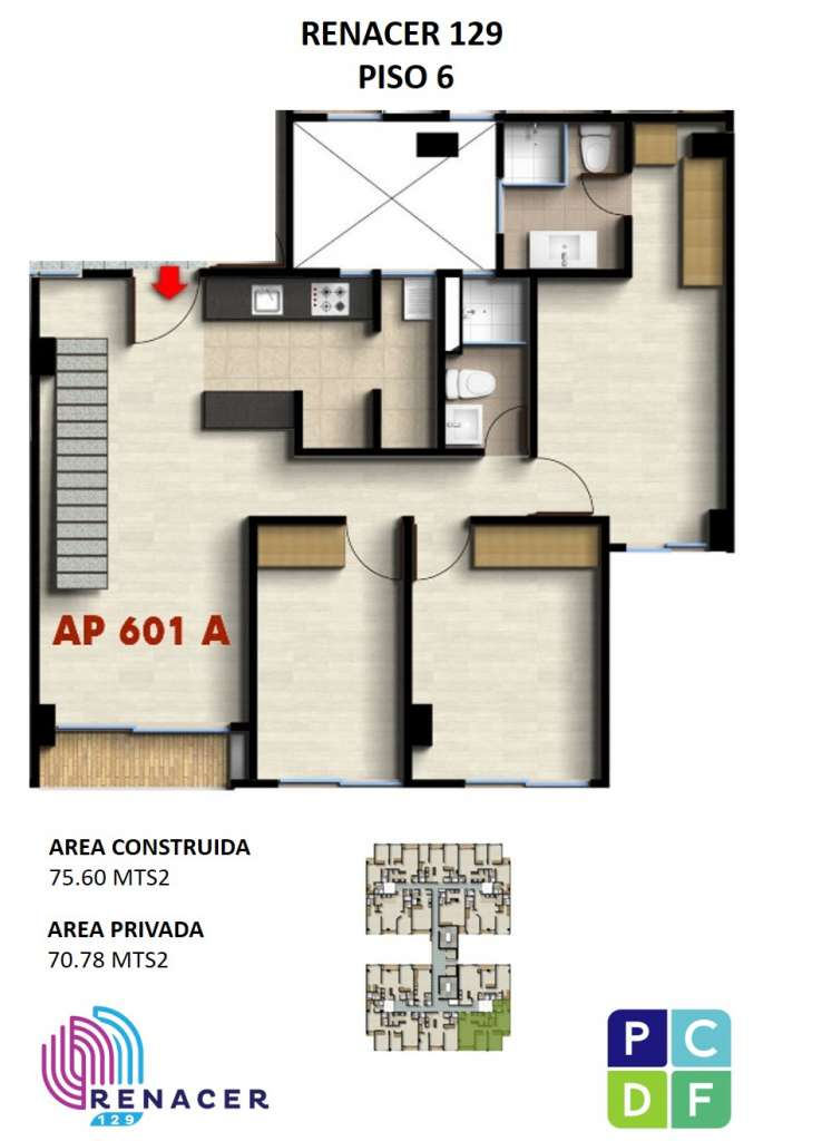 1A-APTO-601-A