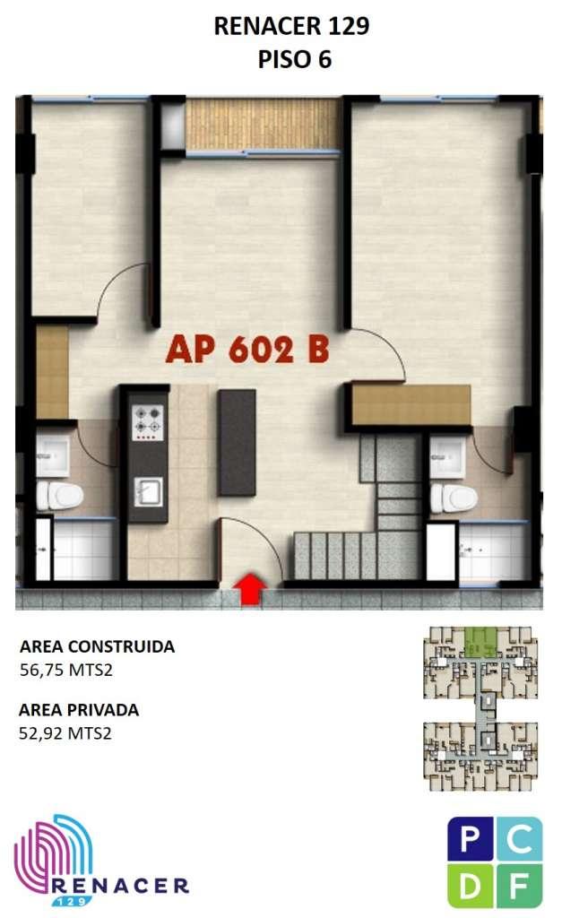 2A-APTO-602-B