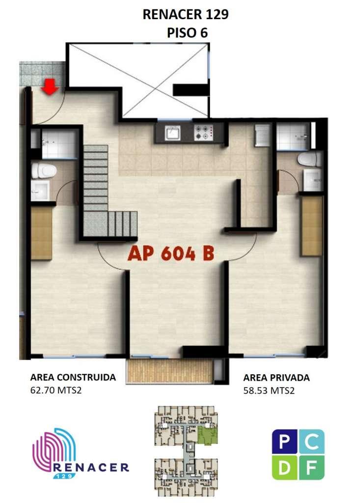 4A-APTO-604-B