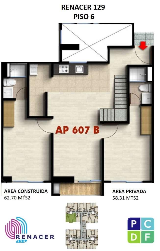 5A-APTO-607B